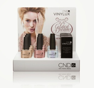 cnd-gilded-dreams-display