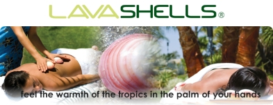 lava-shells-logo