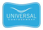 UCW_Master_Logo-300x206